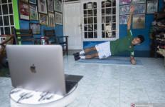Sutan Zico Berharap Masuk Timnas U-19 Lagi, Begini Langkah yang Coba Ditempuh - JPNN.com
