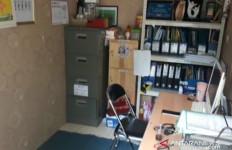 Di Ruangan Inilah Honorer Senior Melakukan Perbuatan Parah, Puluhan Kali - JPNN.com