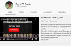 Bayu Gatra Ikut Tarkam yang Berakhir Ricuh, Manajemen PSM Beri Komentar Begini - JPNN.com