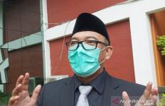 Satgas Telusuri Persinggahan Jemaah Habib Rizieq di Megamendung - JPNN.com