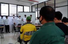 Komunitas Jadul Membuka Peluang Usaha di Masa Pandemi COVID-19 - JPNN.com