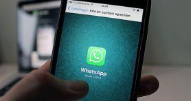 Dianggap Membahayakan Privasi Pengguna, WhatsApp Dituntut di India