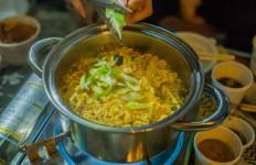 3 Tips Sehat Makan Mie Instan untuk Penderita Diabetes - JPNN.com