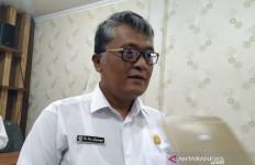 3 Anggota DPRD Tasikmalaya Positif Covid-19, Kegiatan Tetap Berjalan - JPNN.com