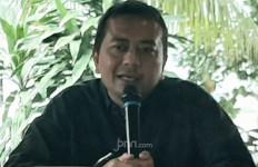 COVID-19 Makin Ngeri, Pembelajaran Tatap Muka Mulai Januari? - JPNN.com