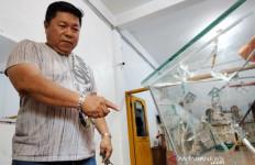 Info Terkini Soal Kasus Perampokan Toko Emas di Meulaboh - JPNN.com