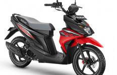 Suzuki Luncurkan Skutik yang Pas Buat Bertualang, Sebegini Harganya - JPNN.com