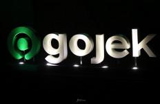 Dampak Positif Merger Gojek-Tokopedia Akan Lebih Luas - JPNN.com