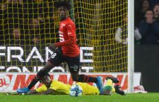 Madrid, Juve, PSG hingga MU Bidik Pemain Muda Ini, Sehebat Apa Sih Dia? - JPNN.com