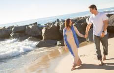 Ladies, Ini Lho 3 Alasan Anda dan Suami Jangan Berhubungan Saat sedang Hamil Tua - JPNN.com