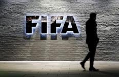 Thailand Berharap Kualifikasi Piala Dunia Ditunda, Ini Alasannya - JPNN.com