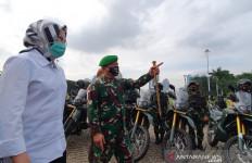 Kata Mayjen TNI Dudung, 15.000 Personel Kodam Jaya Siap Dikerahkan - JPNN.com