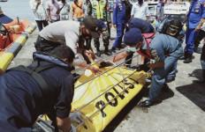 Mayat Tanpa Kepala Bikin Geger - JPNN.com