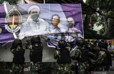 Ferdinand: Gubernur Takut, Wajar TNI Turun Tangan - JPNN.com