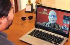Cara Terbaru Sampoerna Siapkan Pelaku UMKM Hadapi Tantangan - JPNN.com