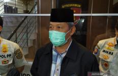 Pengakuan Sekda Bogor soal Acara Habib Rizieq di Megamendung, Ada Negosiasi - JPNN.com