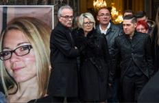 Jonathan Pura-Pura Lapor Kehilangan Istri pada Polisi, Ternyata Sudah Dibunuh dengan Sadis - JPNN.com