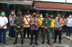 Kapolda Metro Jaya Beri Kabar Kurang Sedap soal Kapolsek Metro Tanah Abang - JPNN.com