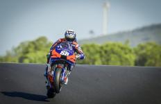 Miguel Oliveira Tutup MotoGP 2020 dengan Sempurna - JPNN.com