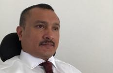 Ferdinand Ungkap Alasan Minta Kiai Ma'ruf Mundur dan Bergabung dengan FPI - JPNN.com