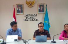 Institut STIAMI Gandeng Pemprov DKI Gelar Pekan Pelatihan UMKM - JPNN.com