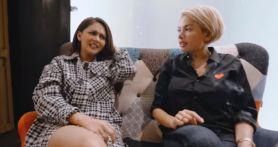 Jenita Janet Mau Dikasih Video Begituan Nikita Mirzani, Ini Syaratnya