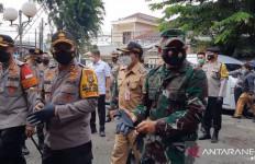 Irjen Fadil Imran Beberkan Fungsi Kampung Tangguh di Jakarta - JPNN.com