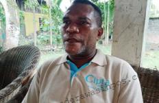Begini Harapan Tokoh Masyarakat Papua Kepada Pangdam Mayjen TNI Ignatius Yogo Triono - JPNN.com