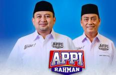 Erwin Aksa: Mayoritas Warga Makassar Inginkan Pemimpin Baru - JPNN.com