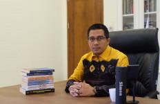 Buat Pihak yang Tak Setuju Sama Pangdam Jaya Mencopot Baliho Habib Rizieq, Baca Ini - JPNN.com