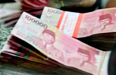 Realisasi Subsidi Gaji Guru Honorer Masih Rendah - JPNN.com