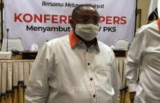 Habib Aboe PKS Sebut Tindakan Mayjen Dudung Offside dan Aneh - JPNN.com
