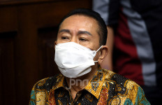 Pengadilan Tiba-tiba Menunda Sidang Djoko Tjandra, Ada Apa? - JPNN.com