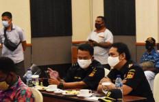 Bea Cukai Ingin UMKM Berani Ekspor Langsung dari Yogyakarta - JPNN.com