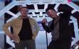 Daniel Mananta Tiba-tiba Muncul Saat Boy William Bawakan Acara Indonesian Idol