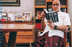 Anies Baswedan: Alhamdulillah, Pinjaman dari Kemenkeu Sangat Membantu - JPNN.com