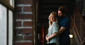 4 Trik Ini Dijamin Bikin Pria yang Anda Cintai Selalu Merindukanmu