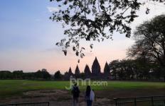 Pariwisata Bisa Bangkit Kembali dengan Protokol Kesehatan Ketat - JPNN.com