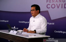 Pilkada di 309 Kabupaten/Kota jadi Atensi Satgas Covid-19 - JPNN.com