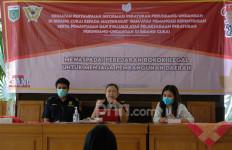 Bea Cukai Berperan Aktif Sosialisasikan Ketentuan Cukai di Wilayah Jawa Timur - JPNN.com
