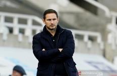 Liga Champions: Lampard Ingin Chelsea Menaklukkan Rennes - JPNN.com