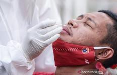 Evan Dimas Terinspirasi Dari Klub Besar Ini, Pantas Gaya Bermainnya Mirip - JPNN.com