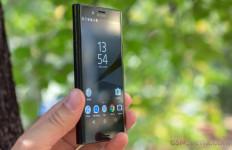 Sony Akan Luncurkan Lagi Seri Xperia Compact - JPNN.com