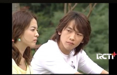 Kangen Rain dan Song Hye Kyo? Yuk, Nostalgia Nonton Drakor Full House - JPNN.com