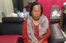 Perempuan Ini Gampang Banget Mendapatkan Uang Jutaan Rupiah - JPNN.com