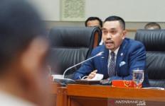 Polri Harus Tindak Tegas Pelanggar Prokes, jangan Tebang Pilih dong - JPNN.com