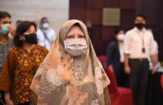 Perihal Proyek Tol Probowangi, Nevi: Jangan Sampai Masyarakat Dirugikan - JPNN.com