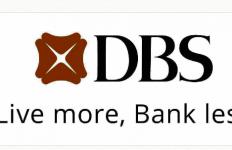 Terus Hadirkan Kemudahan, Bank DBS Indonesia: Bisnis Manajemen Kekayaan Akan Terus Tumbuh - JPNN.com