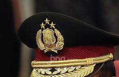 Prediksi Pengamat soal Rencana Presiden Jokowi tentang Calon Kapolri - JPNN.com