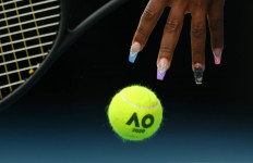 Wow! Andy Murray Bisa Tampil di Australian Open 2021 - JPNN.com